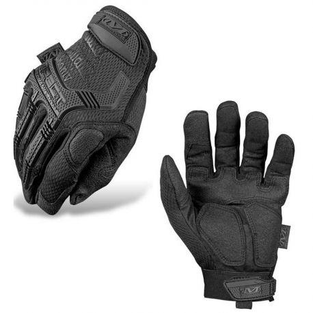 Mechanix - M-PACT Covert Glove