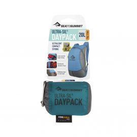 Sea to Summit Sil Day Pack 20 liter