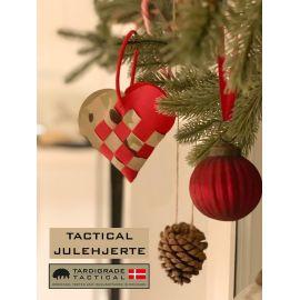Tardigrade Tactical - Tactical Christmas Heart