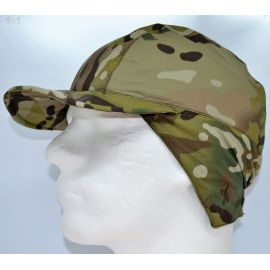 Keela - SF Polacap, MultiCam
