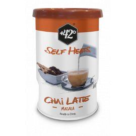 42 Degrees - Chai latte, selvopvarmelig