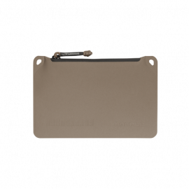 MAGPUL - DAKA® Pouch, Flat Dark Earth, Small