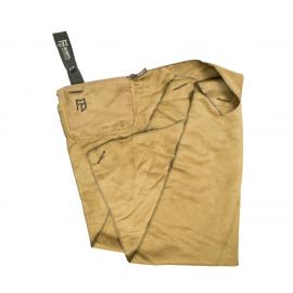 McNett - PT Pod (Microfiber træningshåndklæde), Coyote