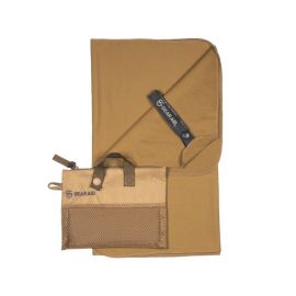 Gear Aid - Cooling Towel, Coyote