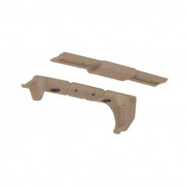 MAGPUL - M-LOK™ Hand Stop Kit, FDE
