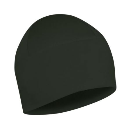 XGO - Watch Cap