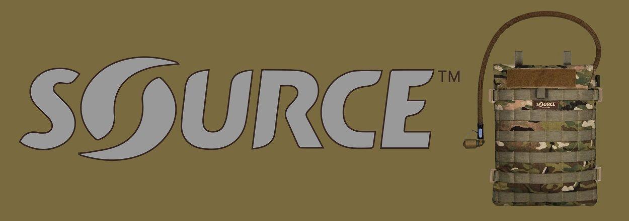 Source Tactical